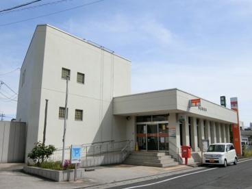 寄島郵便局の画像1