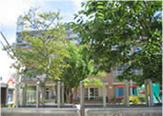 天隣乳児保育園