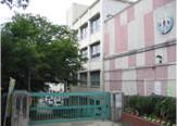 丸山ひばり幼稚園