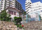 名倉幼稚園の画像1