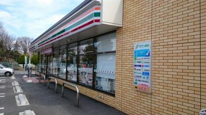 セブンイレブン 小山駅南5丁目店の画像1