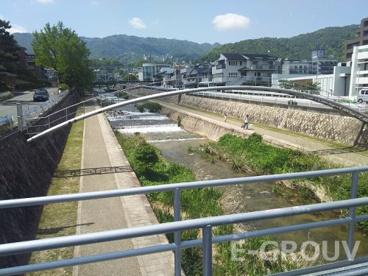 住吉川公園の画像3