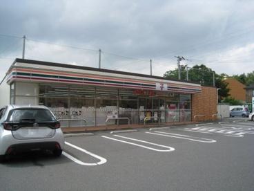 セブンイレブン さいたま島小学校前店の画像1