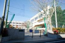 江戸川区立平井東小学校