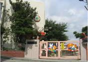 高取台幼稚園の画像1