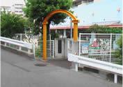 西野幼稚園の画像1
