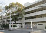 西山田小学校