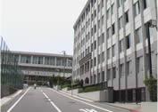 夢野台高校 の画像1