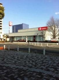 千葉銀行 南流山支店の画像1