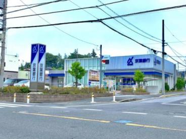京葉銀行 流山支店の画像1
