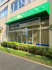 常陽銀行 おおたかの森支店の画像1