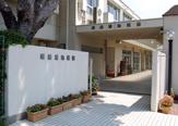 須磨浦幼稚園