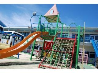 兵庫大学附属須磨幼稚園の画像1