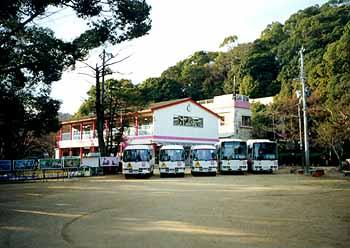 禅昌寺幼稚園の画像1