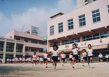 平田幼稚園の画像1