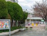 姫路市立城東保育所