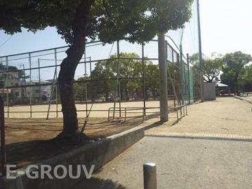 川井公園の画像3