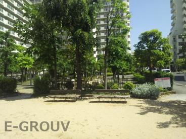 南青木公園の画像1