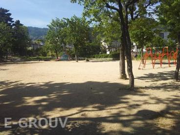 野寄公園の画像1