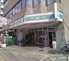 STORE100本厚木店