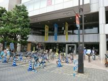 西友ROX食品館