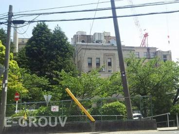 甲南医療センターの画像1