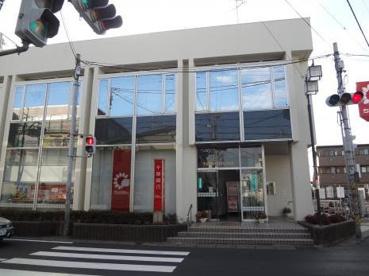 千葉銀行 初石支店の画像1