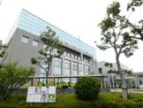 稲美町役場