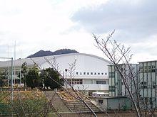 須磨東高等学校の画像1
