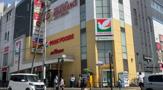 ヨークフーズ 港南中央店