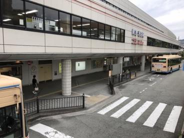 阪急池田駅の画像1