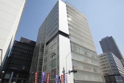 上本町YUFURA(ユフラ)の画像1