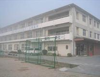 山口市立鴻南中学校