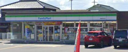 ファミリーマート 西脇野村町店の画像1