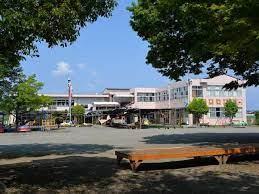 高南幼稚園の画像1