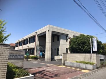 久喜中央保健センターの画像1