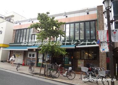 ヨシヤSainE神楽坂の画像1