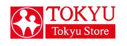 Tokyu Store(トウキュウ ストア) 上池台の画像1
