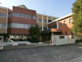 名古屋市立港明中学校
