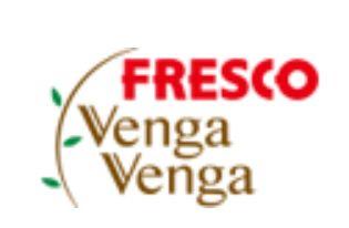 FRESCO VengaVenga(フレスコベンガベンガ) 糀谷店の画像1