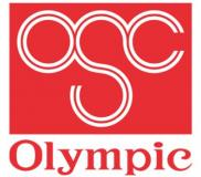 Olympic(オリンピック) 本羽田店