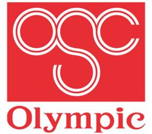 Olympic(オリンピック) 本羽田店の画像1