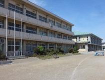 熊谷市立玉井小学校