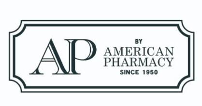 AP by AMERICAN PHARMACY FOOD&TIME ISETAN アトレ品川店の画像1