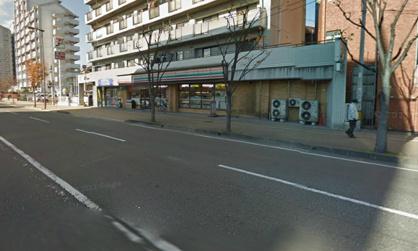 セブンイレブン博多区博多千代1丁目店の画像1