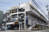 ドン・キホーテSING橋本駅前店