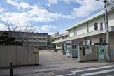 摂津市立鳥飼小学校