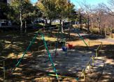 梨の木公園