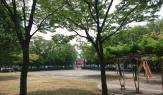 当知中央公園