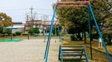 名古屋市八家公園